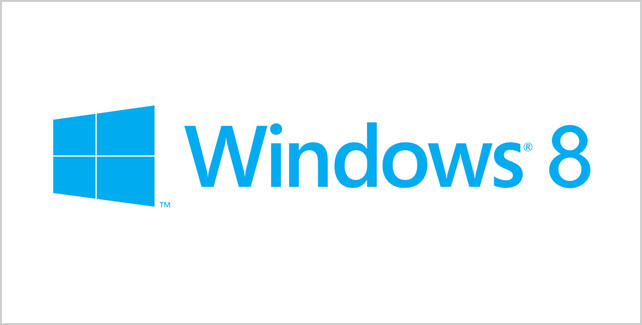 Traveling?! Windows 8 Wifi Fix & Battery Management Issues