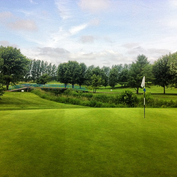 18th_hole_casselview_golf_course_ottawa