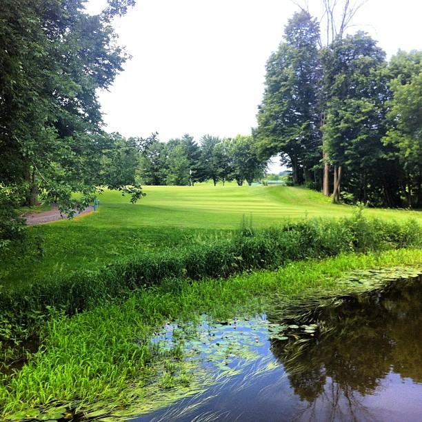 casselview_golf_ottawa