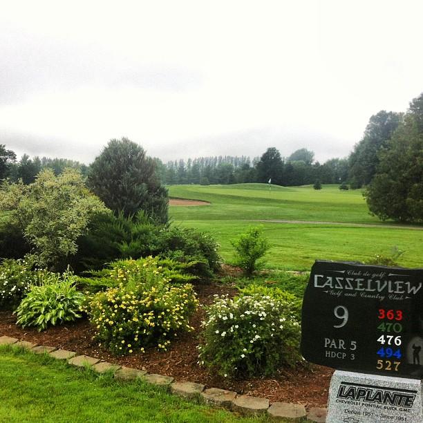 fog_clearing_casselview_golf