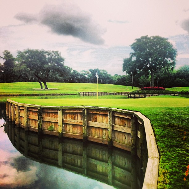 17th_hole_tpc_sawgrass_stadium_course_florida