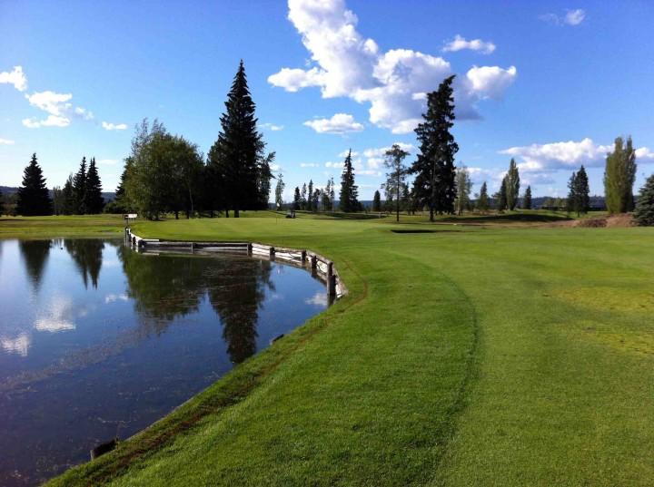 17th_prince_george_golf_curling_club