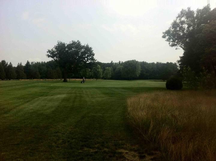2nd_hole_sturgeon_point_golf_club