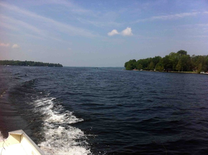 boating_sturgeon_lake_kawartha_lakes