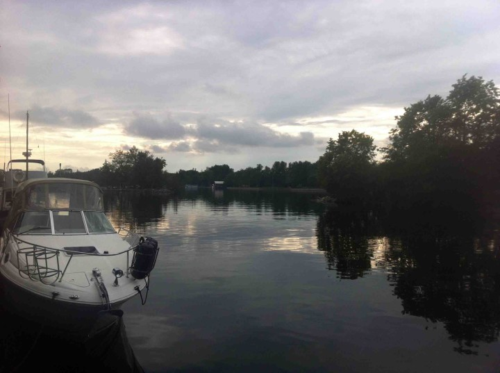 boats_lock32_bobcaygeon
