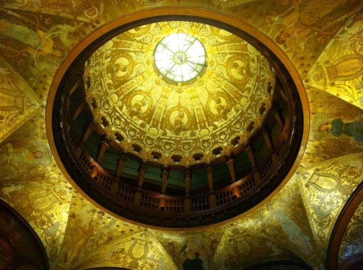 ceiling_flagner_college