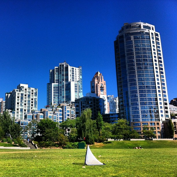 downtown_vancouver