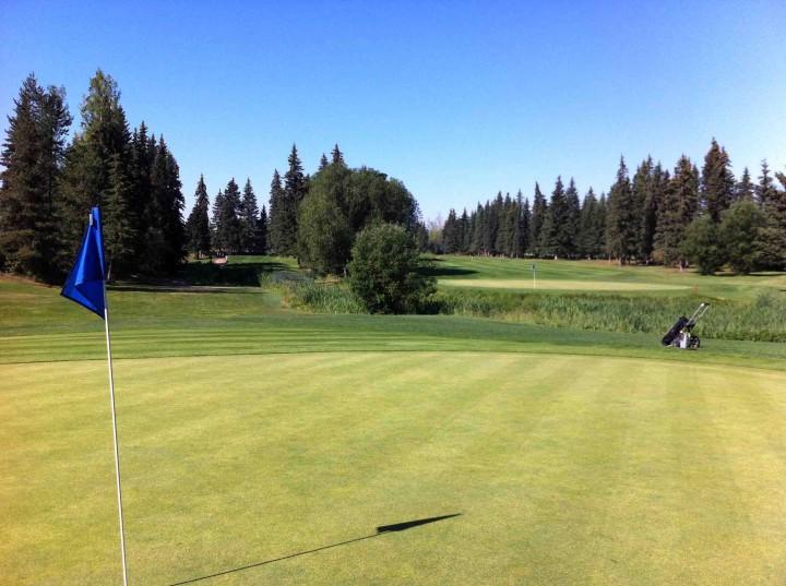 golf_life_aspen_grove_prince_george