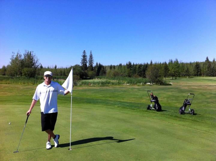 golfing_aspen_grove_prince_george