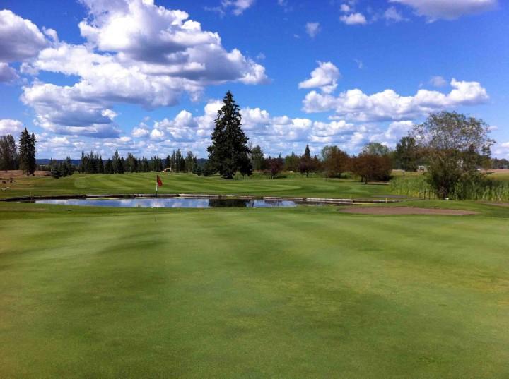 golfing_prince_george_golf_curling_club