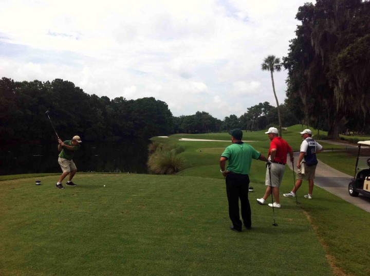 goodtimes_tpc_sawgrass_stadium_course