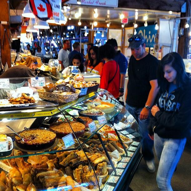 granville_market_vancouver