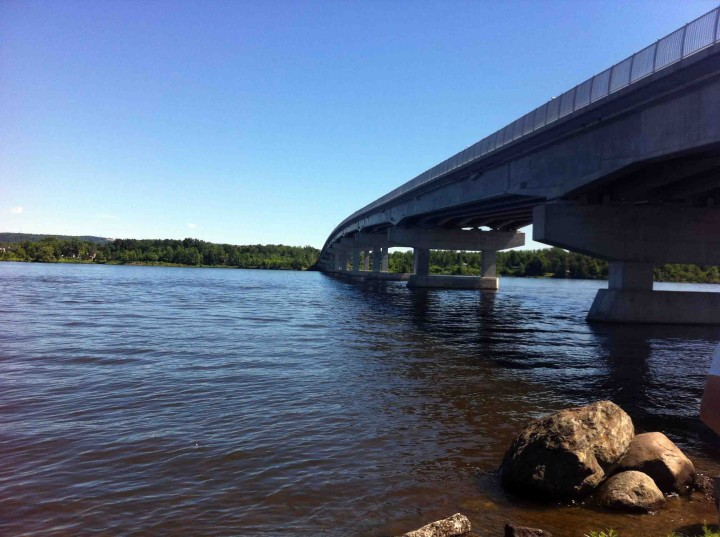 hawkesbury_bridge_ontario