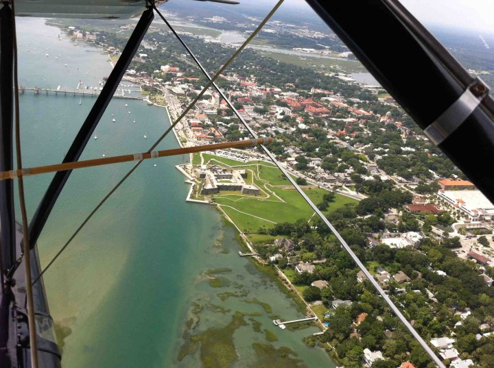 historic_st_augustine_florida_aerial
