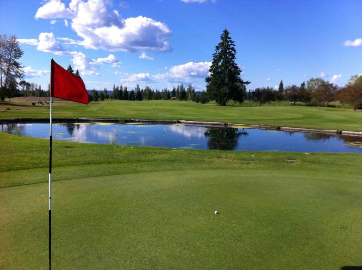 hitting_greens_prince_george_golf_curling_club