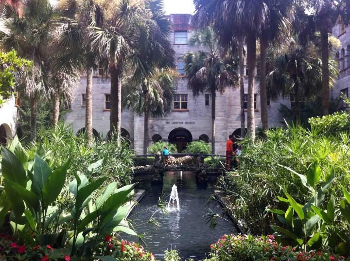 lightner_museum_alcazar_hotel_st_augustine