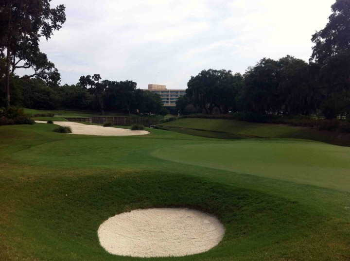 marriott_tpc_sawgrass_stadium_course