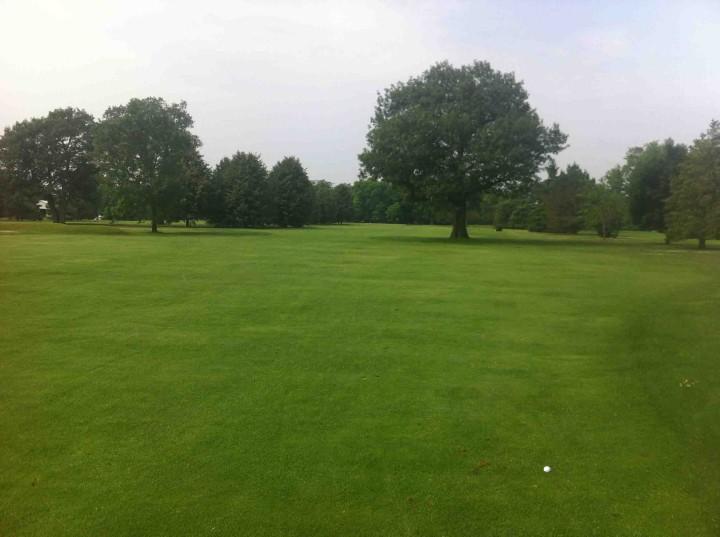 par_5_sturgeon_point_golf_club