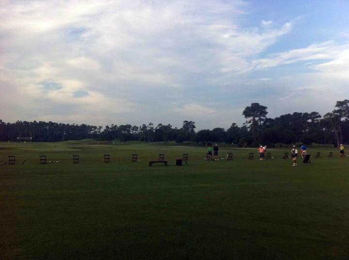 practice_range_tpc_sawgrass