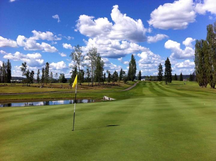 prince_george_golf_curling_club