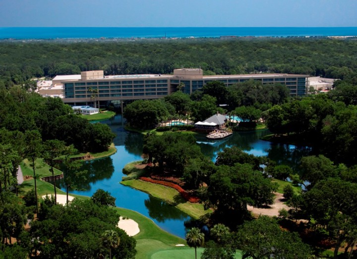 sawgrass_marriott_golf_resort_spa