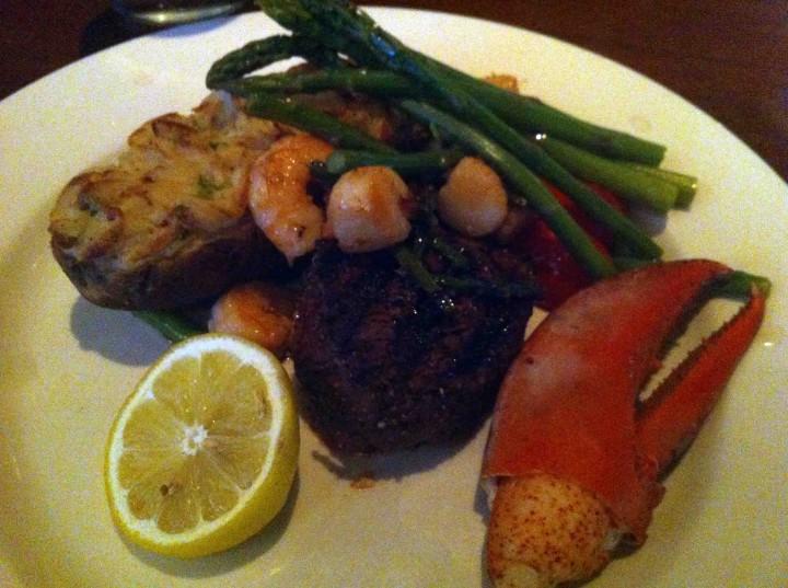 steak_seafood