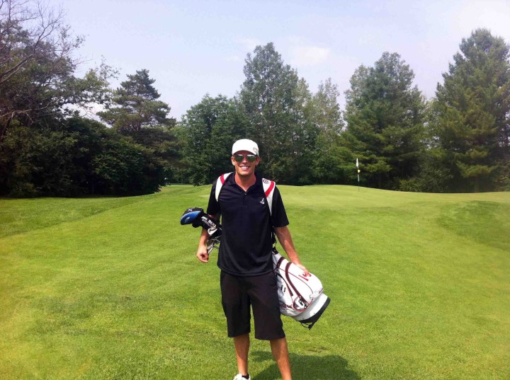 sturgeon_point_golf_club_golfing
