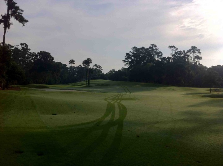 tpc_sawgrass_early_morning