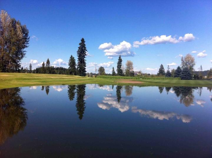 water_hazard_prince_george_golf_curling_club