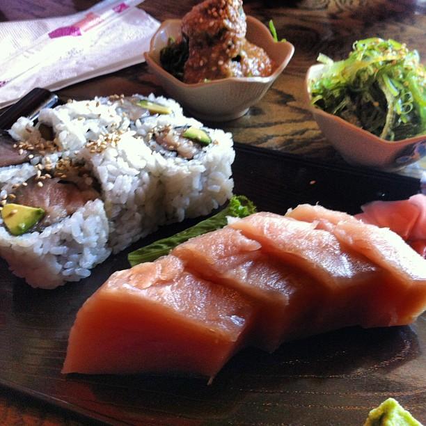 yamato_sushi_davie_vancouver