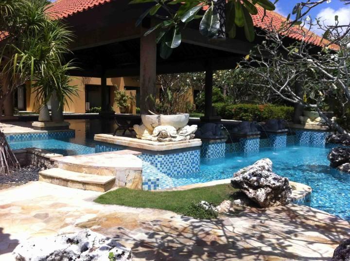 aquatonic_pools_ayana_bali