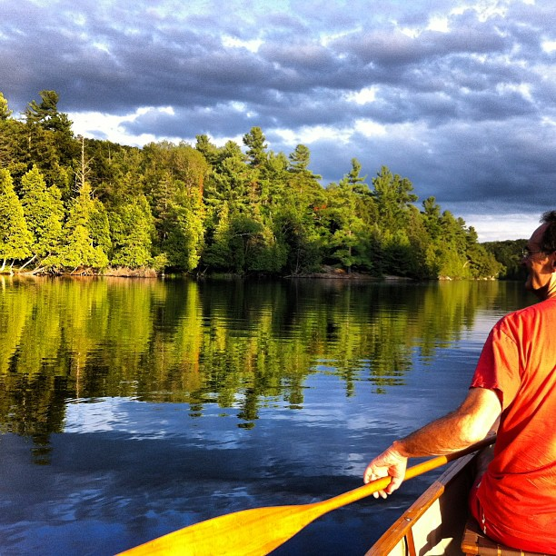 canoeing_meech_lake_quebec