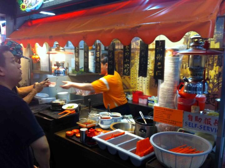 hawker_stall_singapore