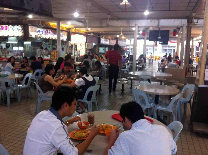 lavender_food_court_singapore