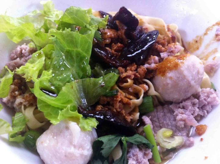 mushroom_minced_meat_noodles