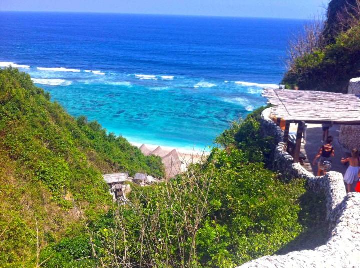 semara_luxury_villa_resort_stairs_finns_bali