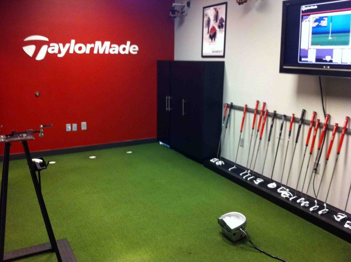 taylormade_performance_lab_putting