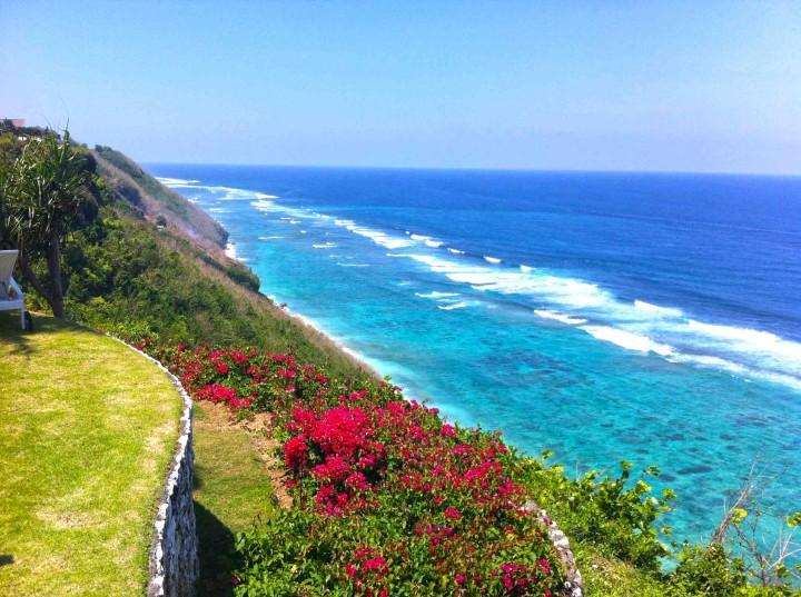 view_coast_semara_luxury_villa_resort_bali