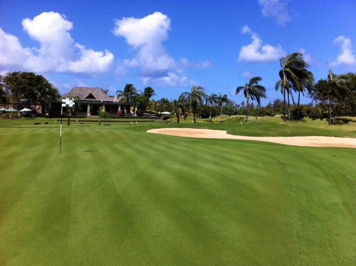 18th_green_heritage_bel_ombre_golf_mauritius