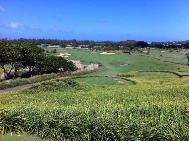 18th_hole_heritage_bel_ombre_golf_club_mauritius