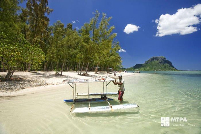 beaches_mauritius