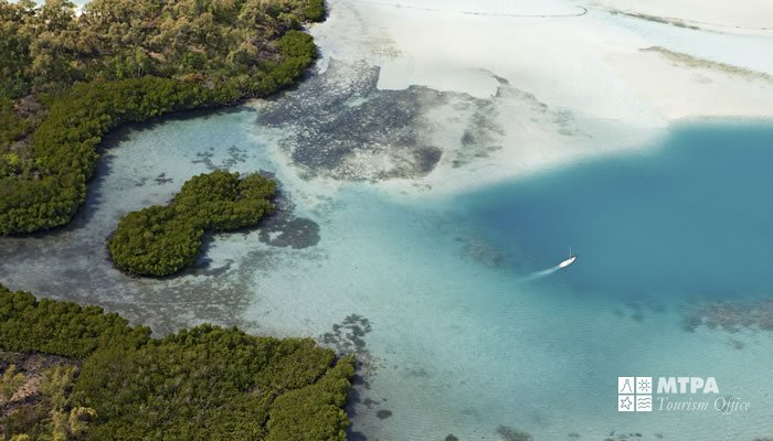 beautiful_mauritius