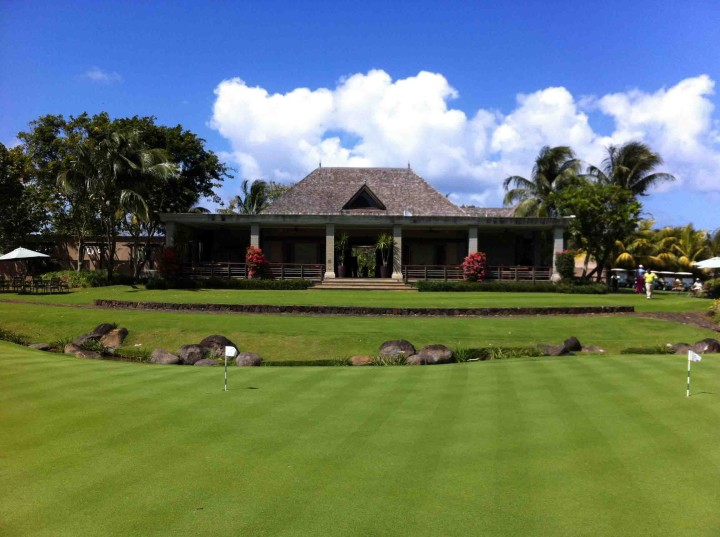 clubhouse_heritage_bel_ombre_golf_mauritius