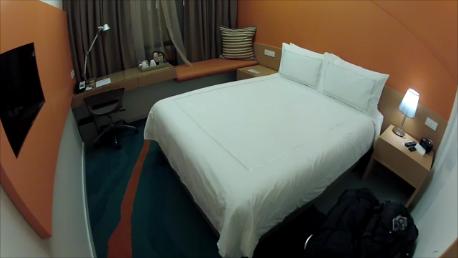 days_hotel_singapore_room
