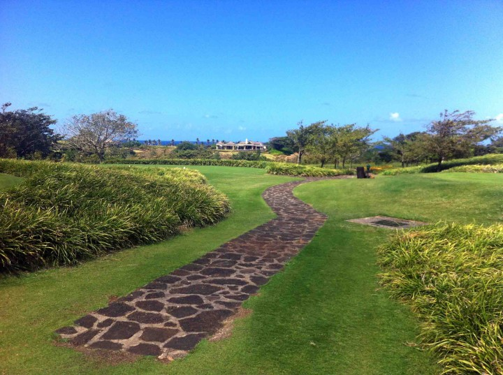 footpath_heritage_bel_ombre_golf_mauritius