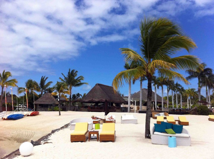 four_seasons_mauritius_beach_club