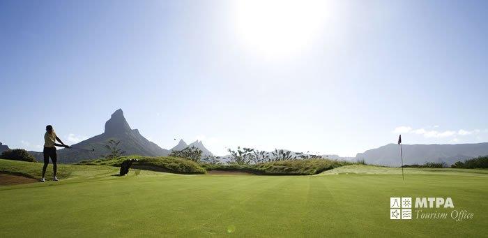golfing_mauritius