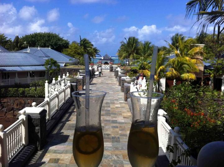heritage_le_telfair_welcome_drinks