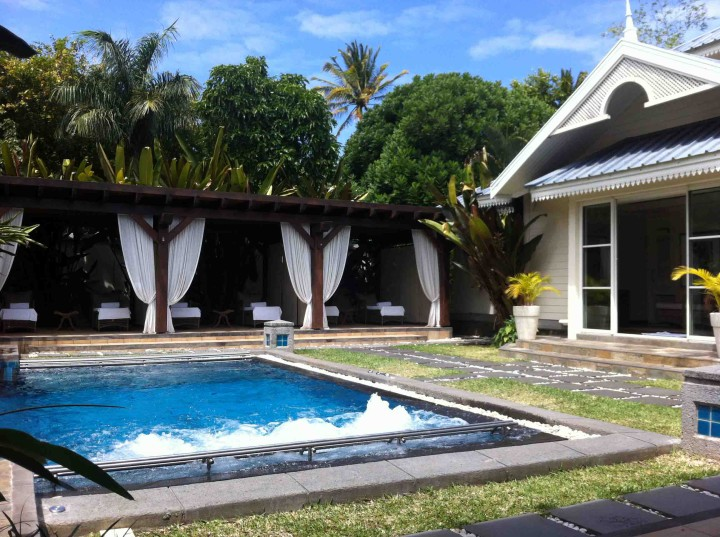 hydrotheraphy_pool_heritage_le_telfair_mauritius