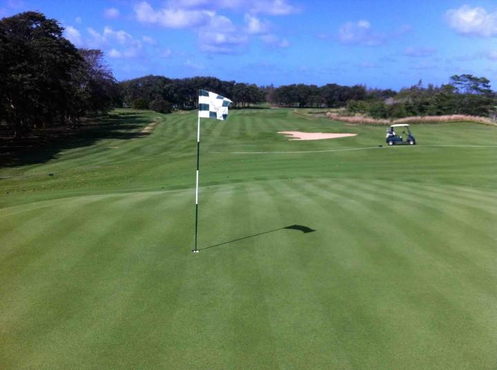 long_par_5_heritage_bel_ombre_golf_mauritius